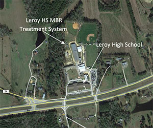 Aerial-Leroy-High