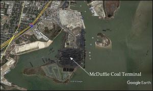 mcduffie-coal-terminal-aerial