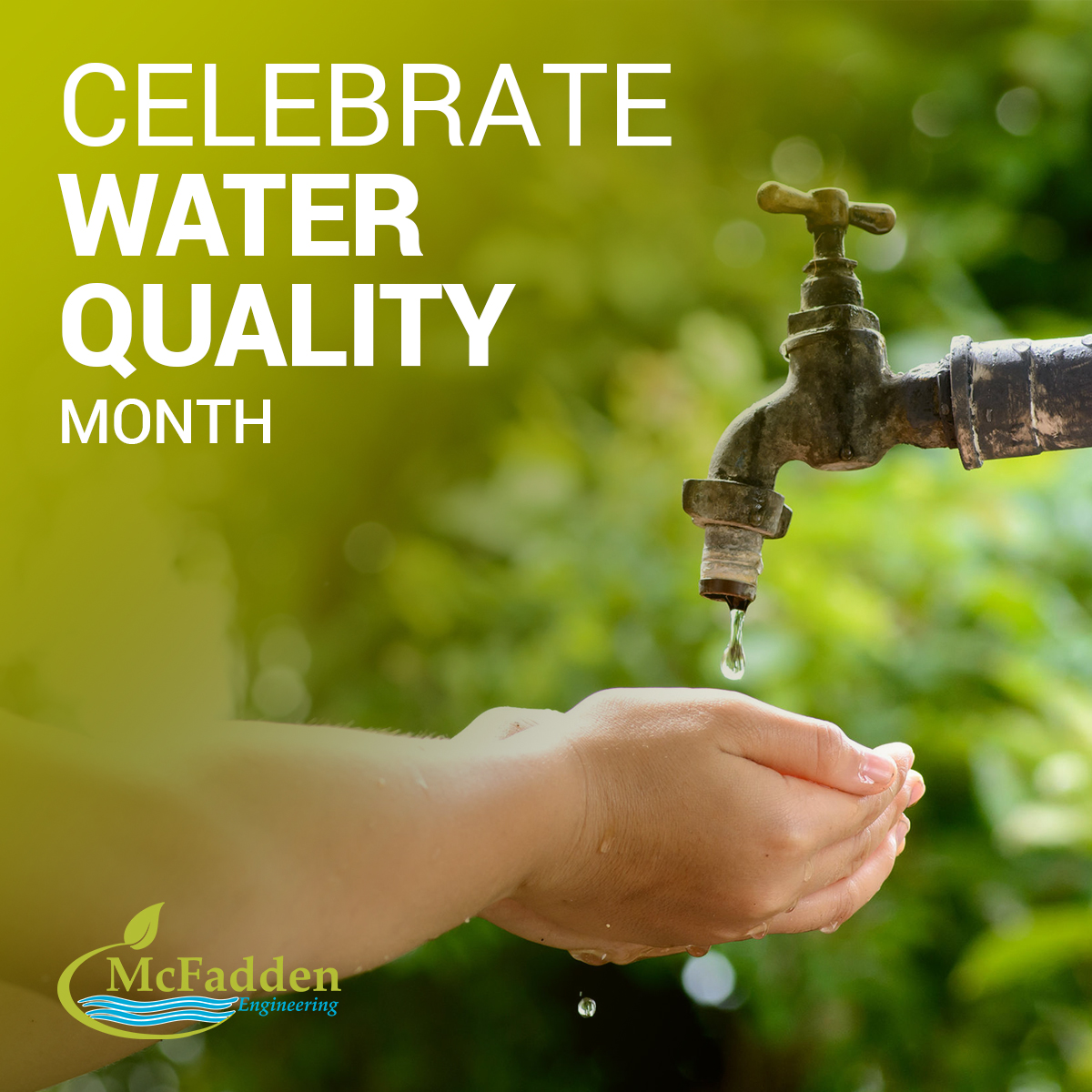 WaterQualityMonth